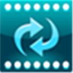速转图片格式转换器免费版