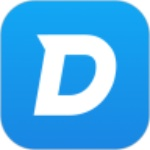 沪江小D词典app下载