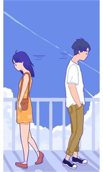 Summer爱的故事