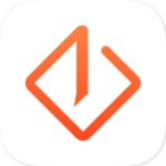 小日子精选app下载