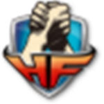 浩方对战平台正式版