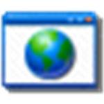 DomainHostingView(查看域名主机)