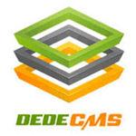 织梦CMS密码重置工具(dede管理员密码重置)