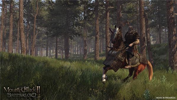 骑马与砍杀2内置修改器下载