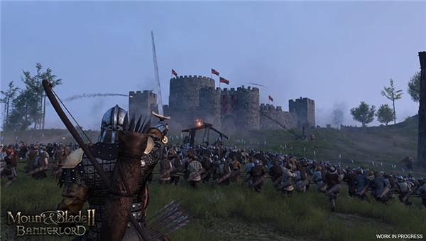 骑马与砍杀2游戏辅助