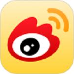 新浪微博注册送28体验金的游戏平台for iPhone