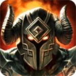 地牢猎手5安卓版下载