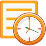 效能时间管理v6.3.4官方免费版