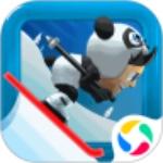 滑雪大冒险官方版