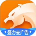 猎豹安全浏览器极速版下载