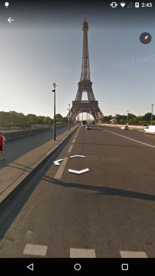 谷歌地球手机下载