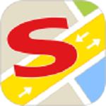 搜狗地图软件(手机导航软件app)
