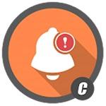 C Notice锁屏通知增强应用