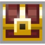 像素地牢最新版注册送28体验金的游戏平台
