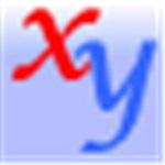 极速方程(方程式计算器)v1.70官方免费版