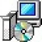千寻员工监控管理系统V2.0 官方最新版