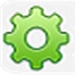 加速人生下载V3.0.29.235 Beta官方最新版