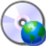 海洋网页编辑器v3.1免费版