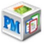 丹青文件管理系统破解版