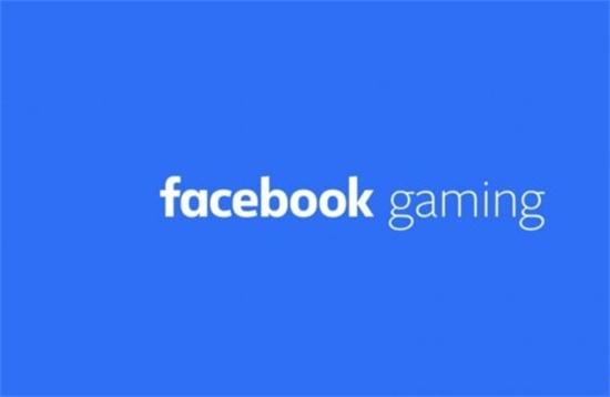 Facebook正式进军直播界