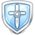 网页游戏优化卫士v2.3官方最新版