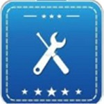 XueTr(强大的手工杀毒软件)V2.0火眼合作版