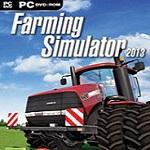 模拟农场2013钛合金修改器V10.1.2 +1 中文版