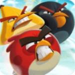 愤怒的小鸟2安卓下载