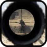 狙击精英手机版下载