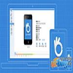 金山手机助手苹果版V2.0.6.5 官方最新版