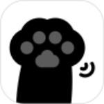 快点app安卓最新版