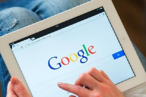 谷歌浏览器安卓app下载