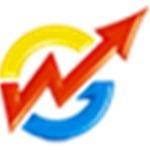 大智慧365炒股软件V8.28.0 官方免费版