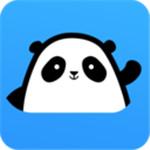 团子出行app最新版