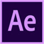 Adobe After Effects CC(图形视频处理软件)64 bit绿色版