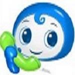 KC网络电话软件下载V2.3 迷你版