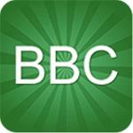 爱语吧BBC在线收听V2.0.1 官方免费版