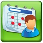 高效e人(个人信息管理软件)v5.3.0破解版