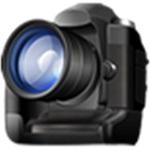 ACDSee Pro 7.1.163 中文精简破解版