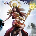 诛仙3网络游戏PC版