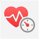 体检宝测血压视力心率app