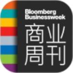 商业周刊app破解版