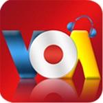 爱语吧VOA慢速英语V6.5.4官方免费版