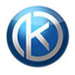 kk高清电影播放器V3.5.2 绿色版