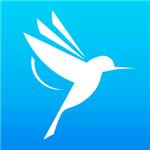 蜂鸟众包app最新版