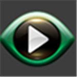 肥佬影音播放器V3.0官方免费版