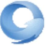 企业QQ客户端