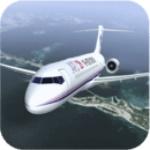 模拟飞行员游戏下载