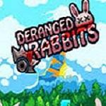 疯狂的兔子无限金币版v2.0 修改版