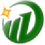 威达会员管理软件v4.5.6官方免费版